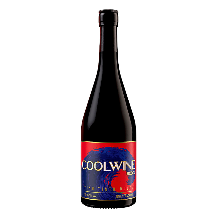 coolwine bcool
