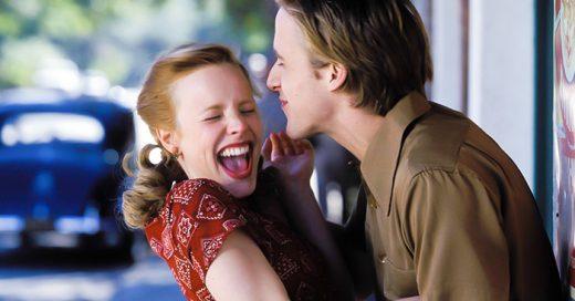 10 cualidades de una mujer que enamoran y vuelven loco a un hombre