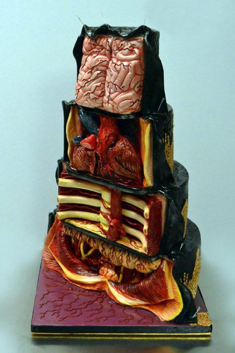 creative-cakes-301