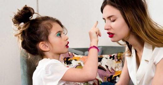 15 Cosas maravillosas de ser cercana a tu madre