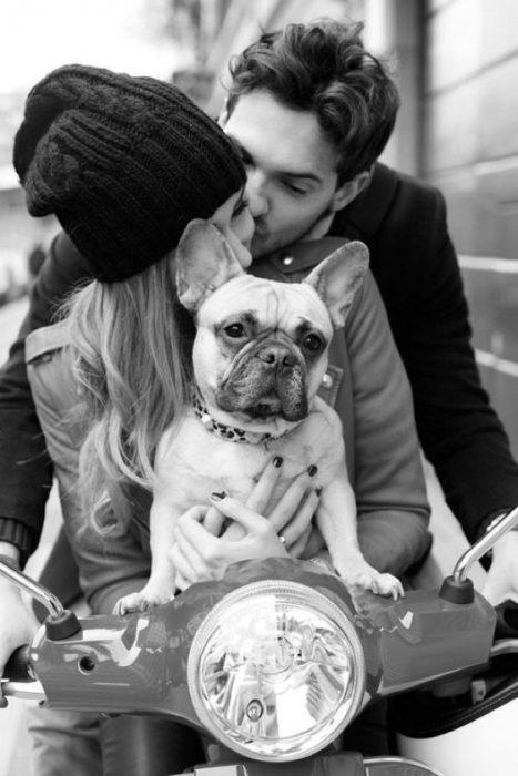 30 cosas que las mujeres quieren de los hombres (22)