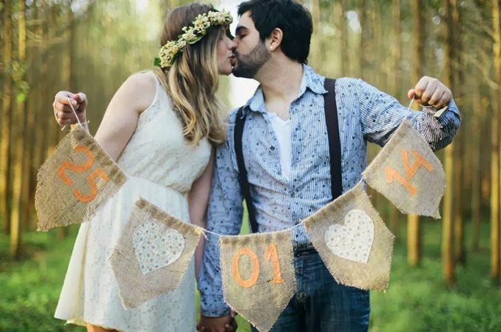 30 cosas que las mujeres quieren de los hombres (23)