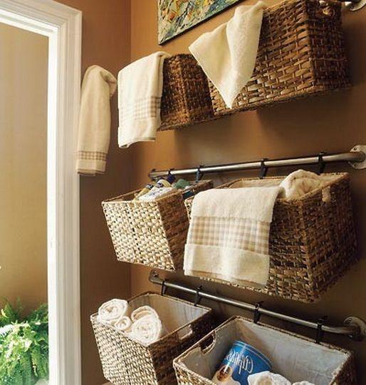 Gabinete Para Baño Una Puerta Inval:13 Coloca en tu mueble de baño una puerta angosta para artículos