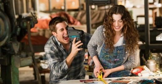 20 Cosas que harán que tu relación de pareja tenga éxito