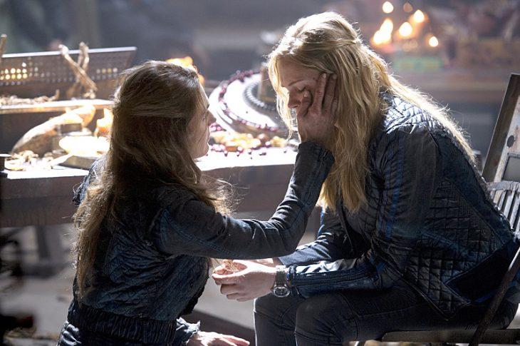 Madres e hijas (7)