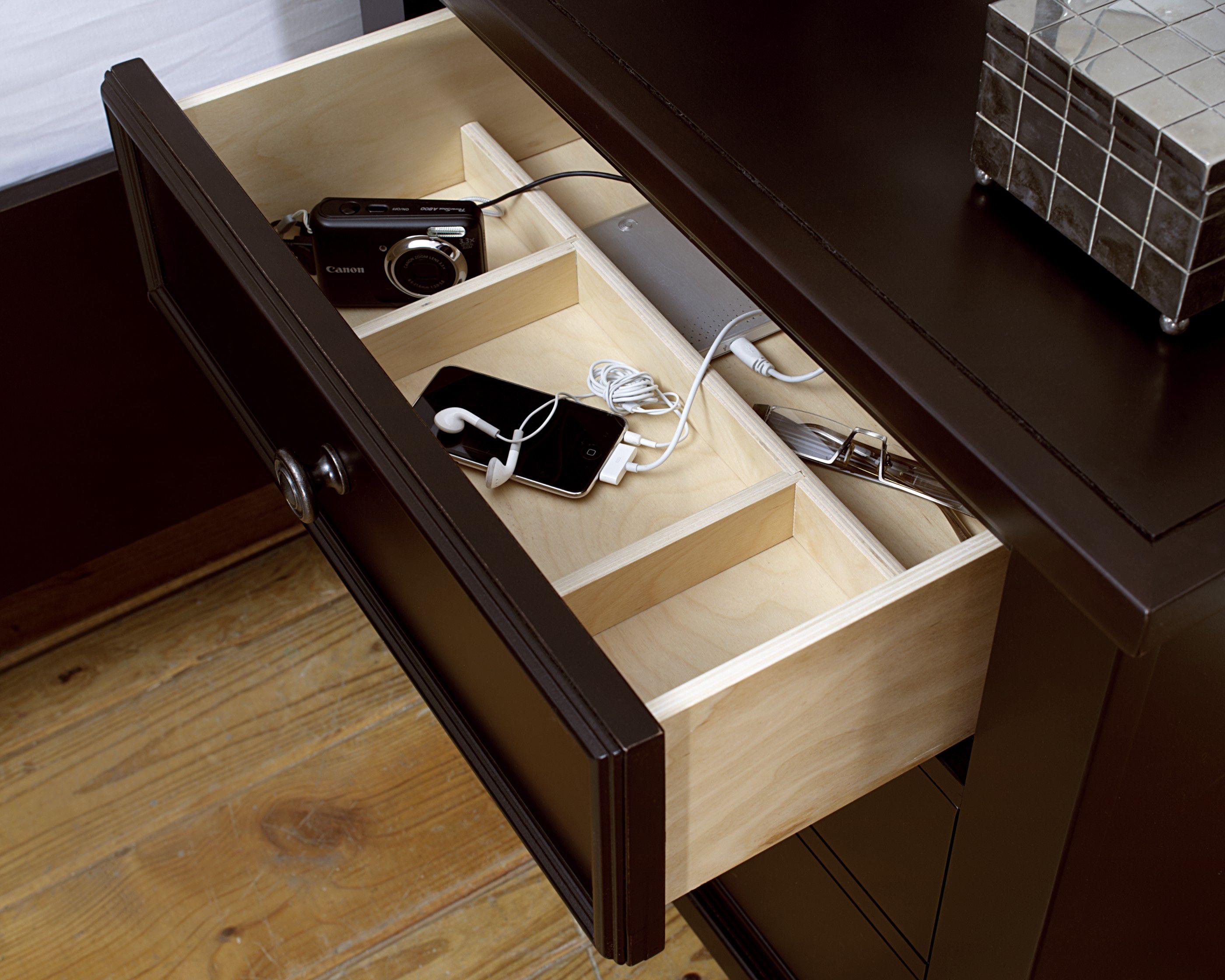 Bedroom Furniture Vaughan