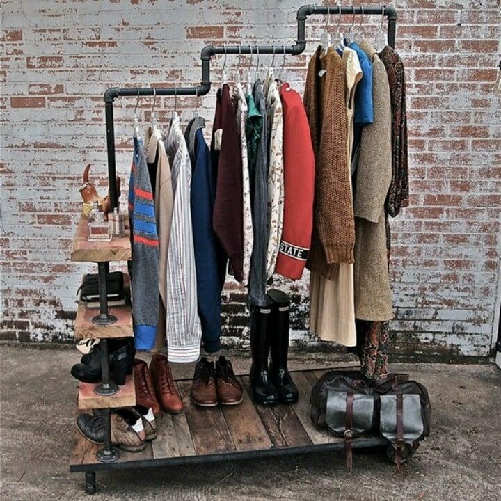 Tips para organizar closet y cajones (28)