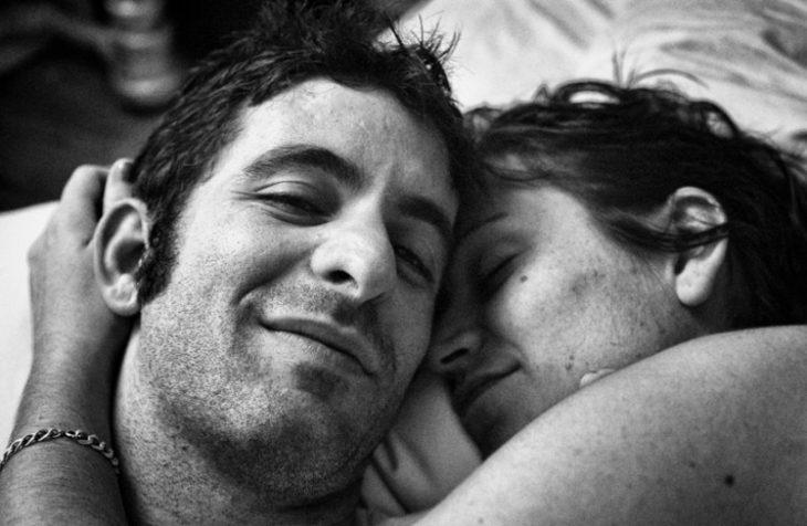 fotografo retrata a su esposa con cancer hasta que muere (18)