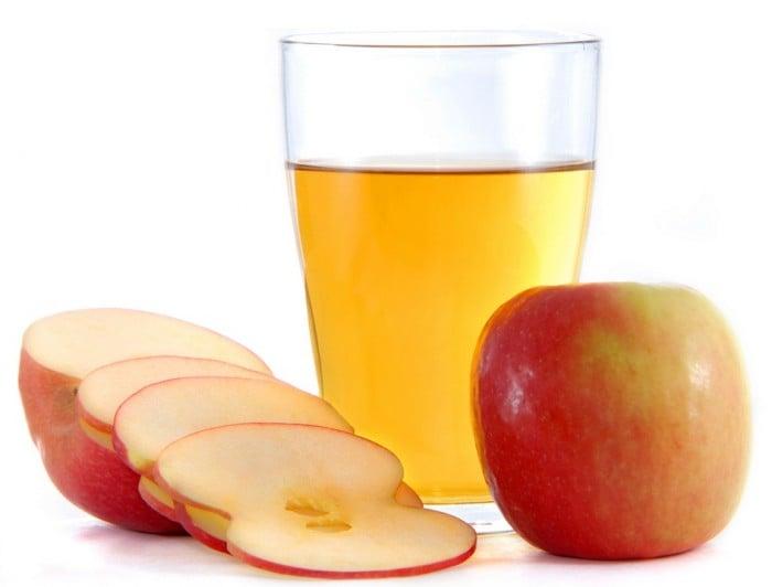 remedios caseros adelgazar barriga rapido