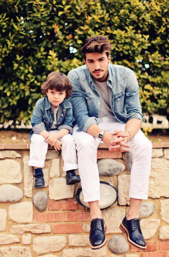 Baby Boy Dress Shoes