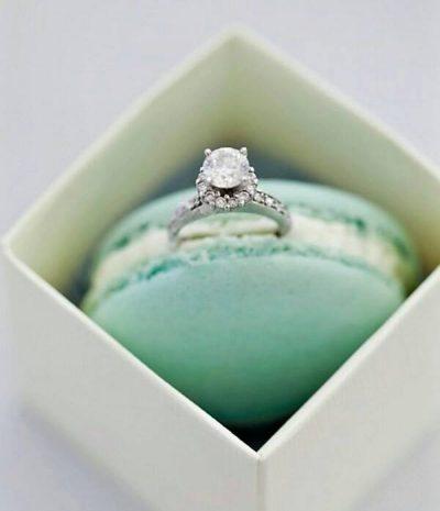 propuesta matrimonio (4)