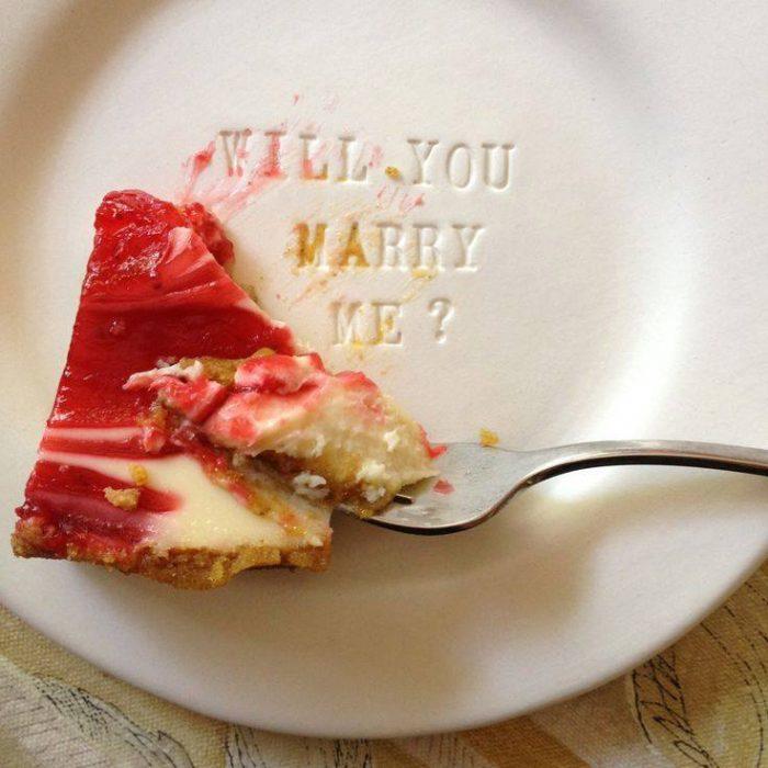 propuesta matrimonio (5)