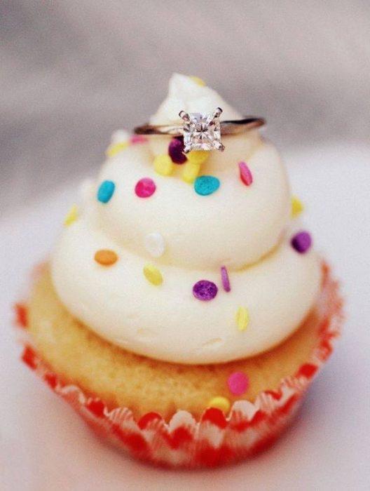 propuesta matrimonio (6)