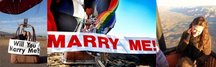 propuestas de matrimonio (14)