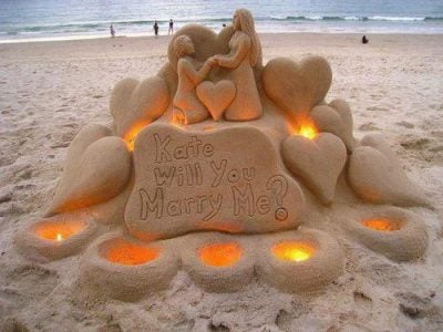 propuestas de matrimonio (21)