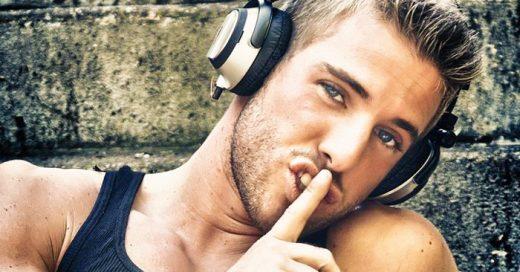 13 Razones de por qué los hombres mienten