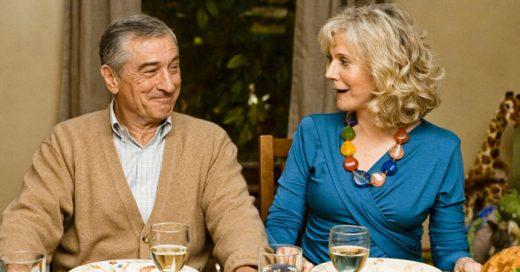 7 Habilidades de los abuelos que deberían volver