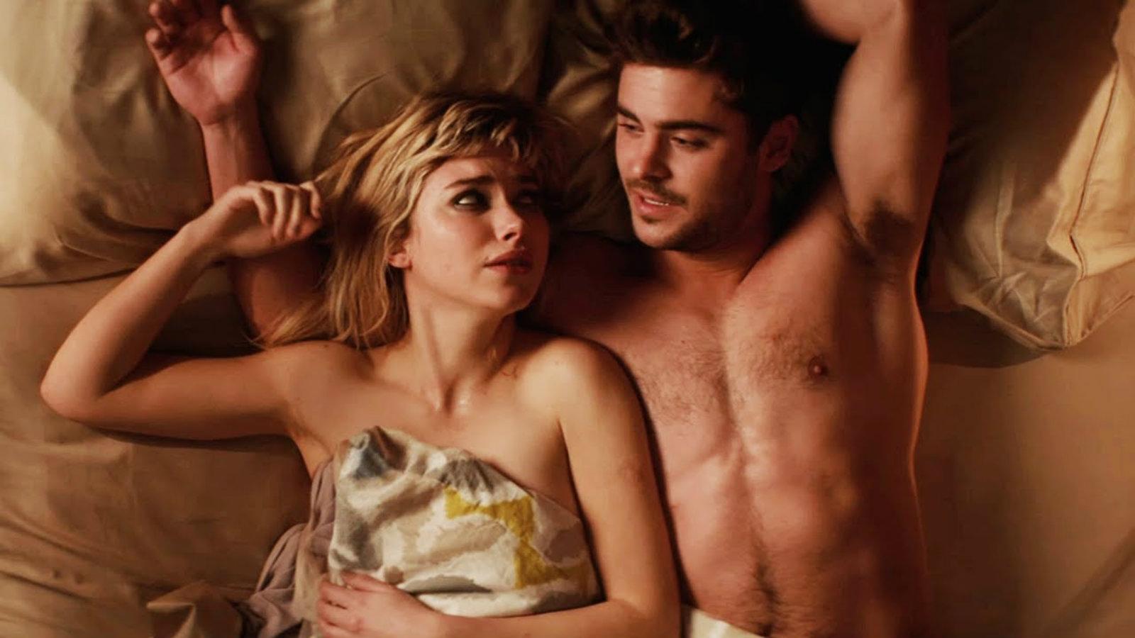 10 cualidades que busca una mujer en un hombre