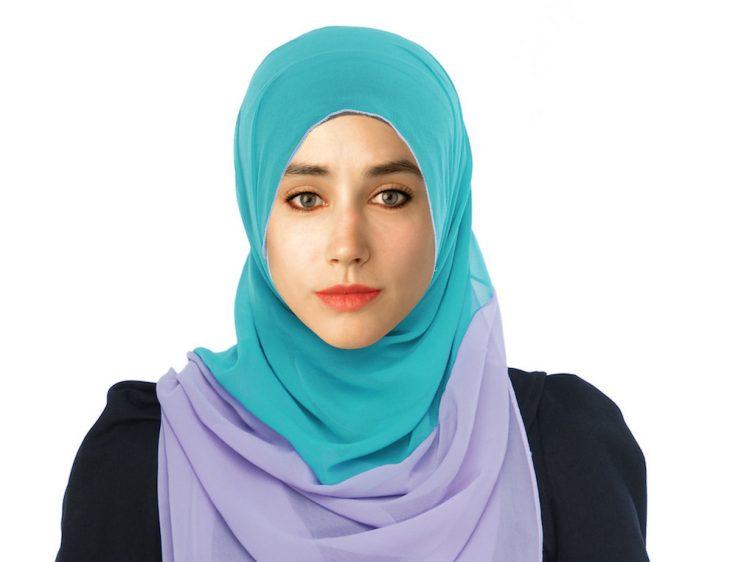 "Photoshop Esther Honig ""Marruecos"""