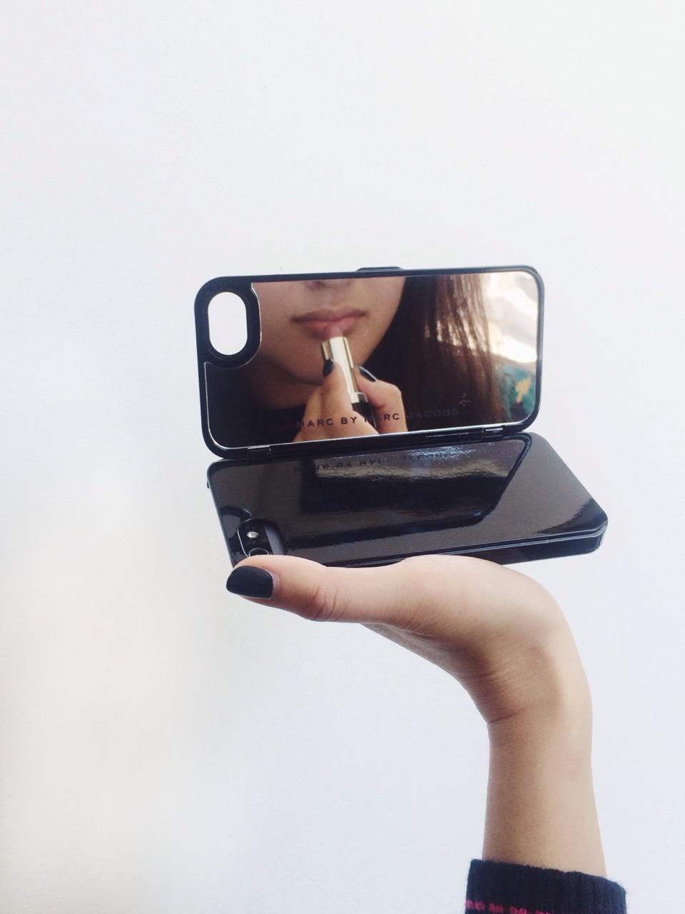 iPhone designer cell phone cases for iphone 5 : 30 Fundas para celular que toda mujer debe tener