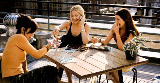 18 Cosas que los hombres deben saber antes de salir con una chica independiente