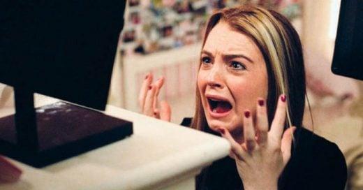 21 Problemas que sólo las chicas dramáticas entenderán