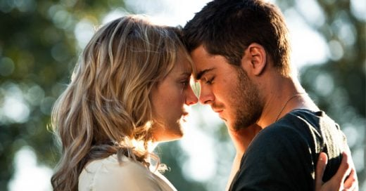 12 Cualidades especiales del hombre al que NO debes dejar ir