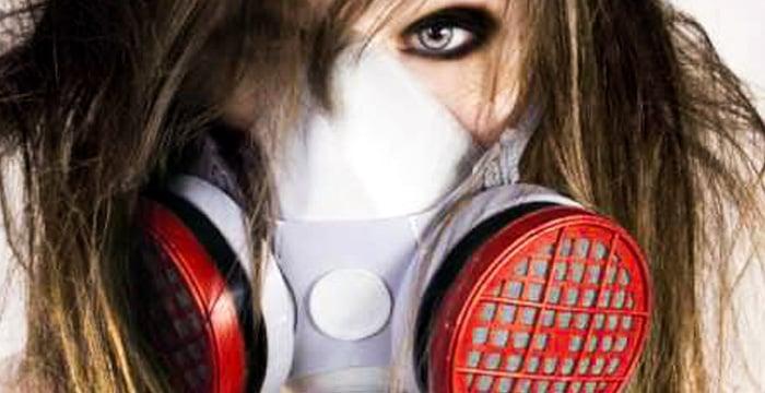 Tipos de personas tóxicas que debes evitar en tu vida