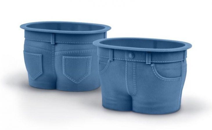 pantalonsitos para la cocina