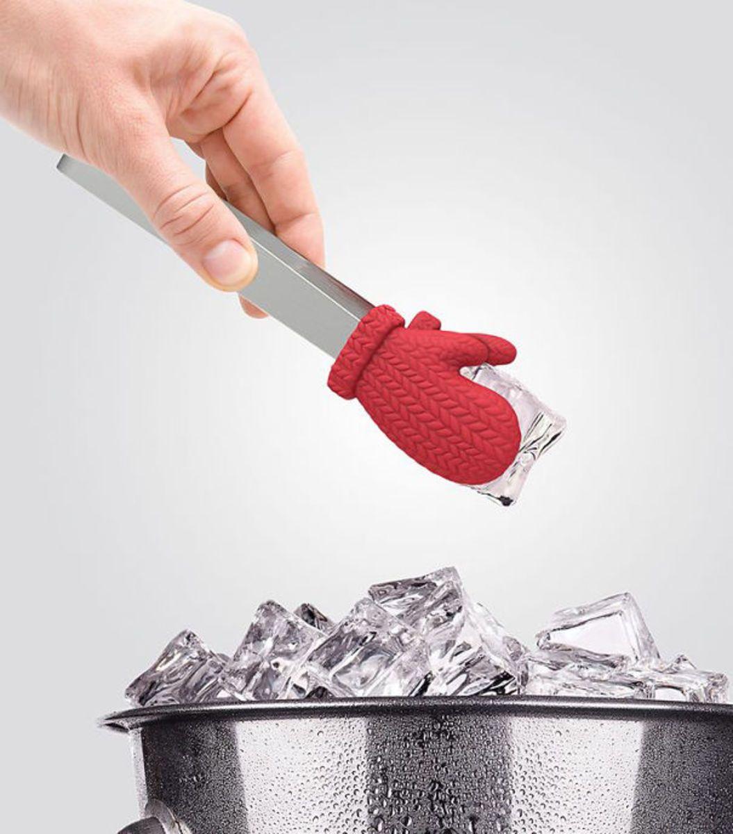35 utensilios de cocina s per originales y divertidos for Utensilios de cocina divertidos