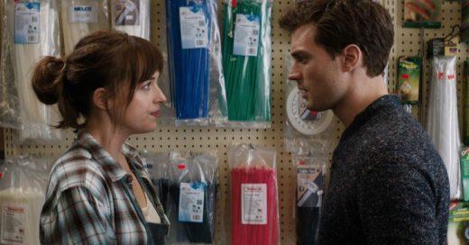 10 Señales que te harán saber si tu relación es terriblemente dañina
