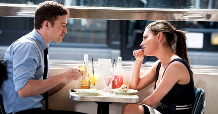 9 Hábitos en las citas de antes que deberían volver ¡Lo más pronto posible!