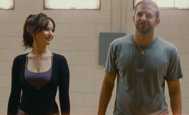 silver-linings-playbook-1-large (Copiar)