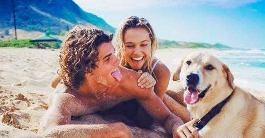 12 Cosas que debes saber del amor si quieres sobrevivir a tus 20's