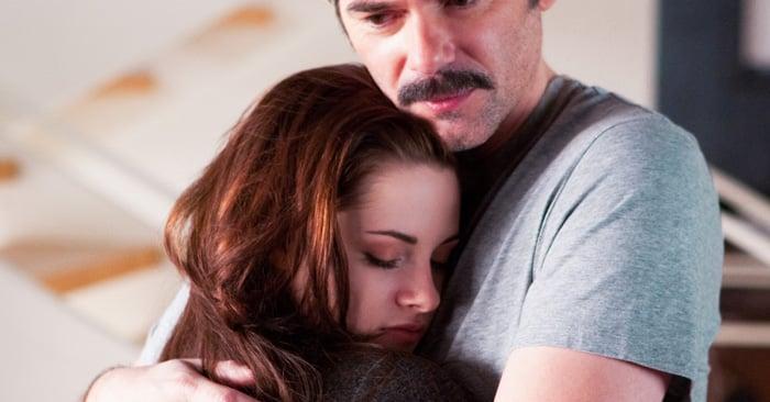8 Razones por las que mi papá es mi más grande héroe ¡En todo el mundo!