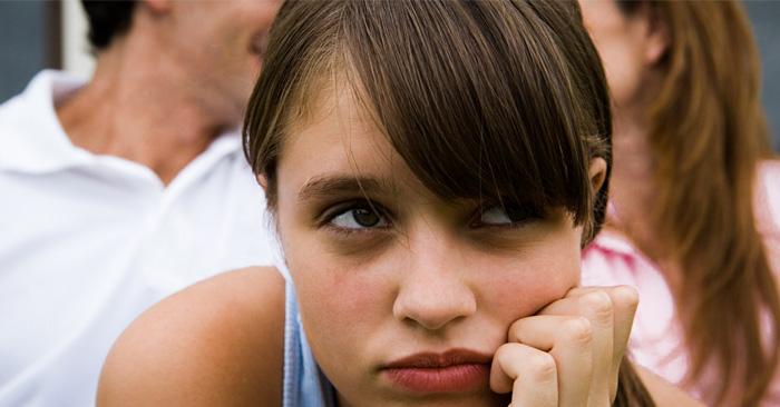 Hábitos que la gente miserable practica