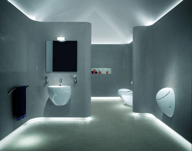 Baño De Tina Relajante:baños-que-debes-de-ver-antes-de-morir-10jpg