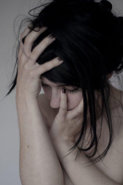 cosas que nadie te dice de la depresión (13)