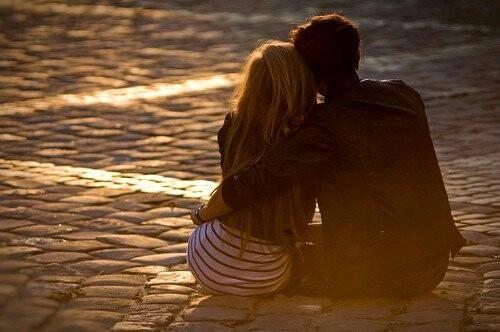 Una tarde romántica junto al amor detu vida