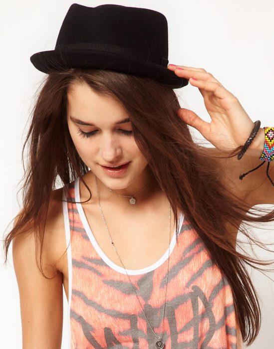 moda y accesorios que en lugar de hacerte bonita te hacen ver ridicula (10)