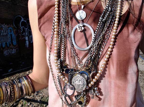 moda y accesorios que en lugar de hacerte bonita te hacen ver ridicula (4)