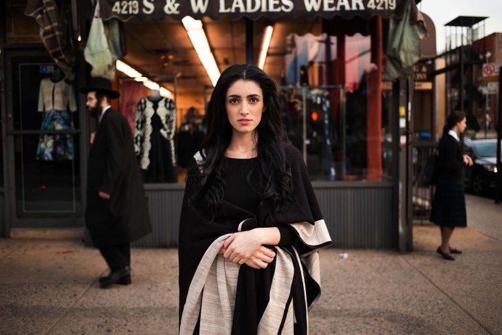 mujeres de todos los países (23)