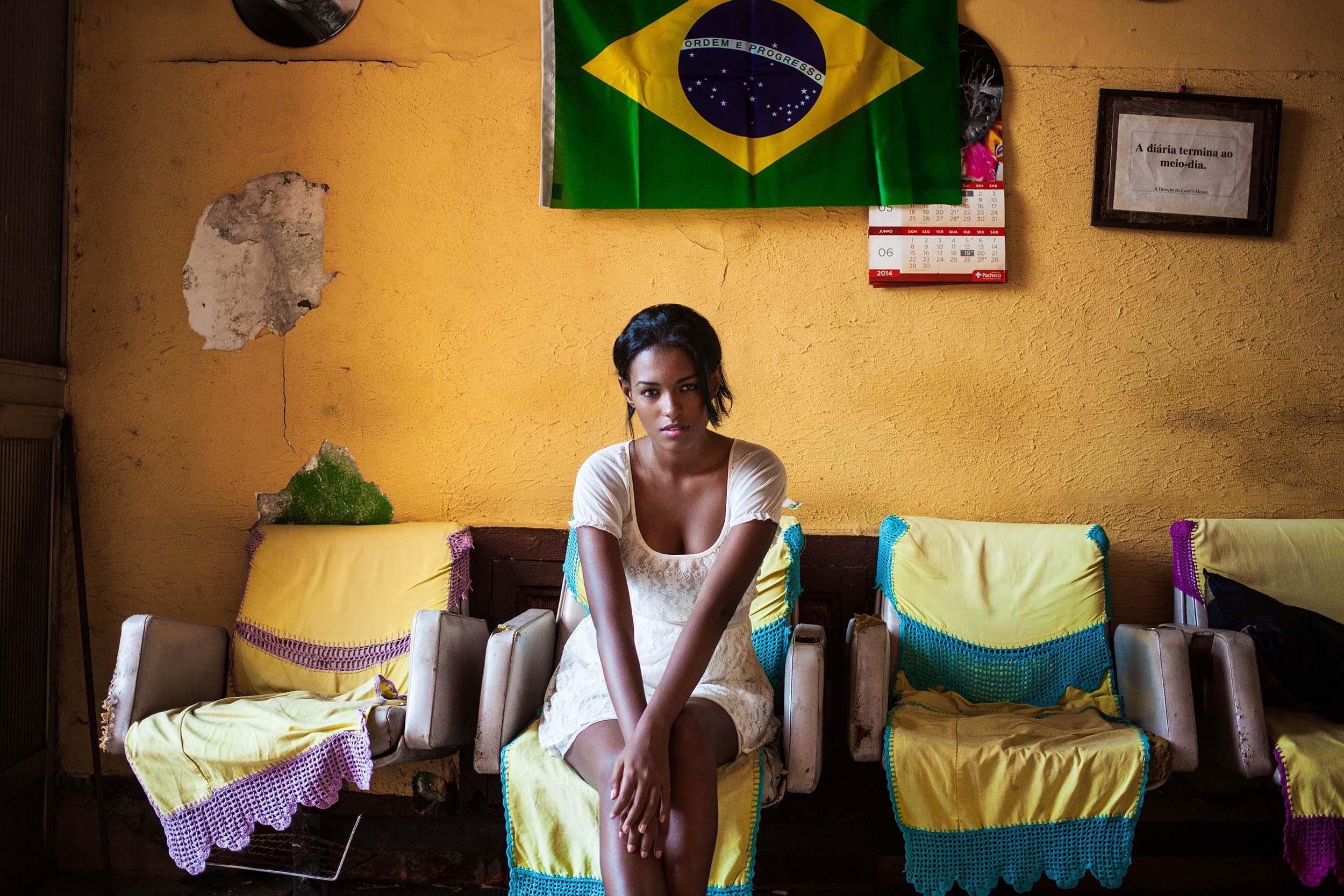 Картинки по запросу atlas of beauty brazil