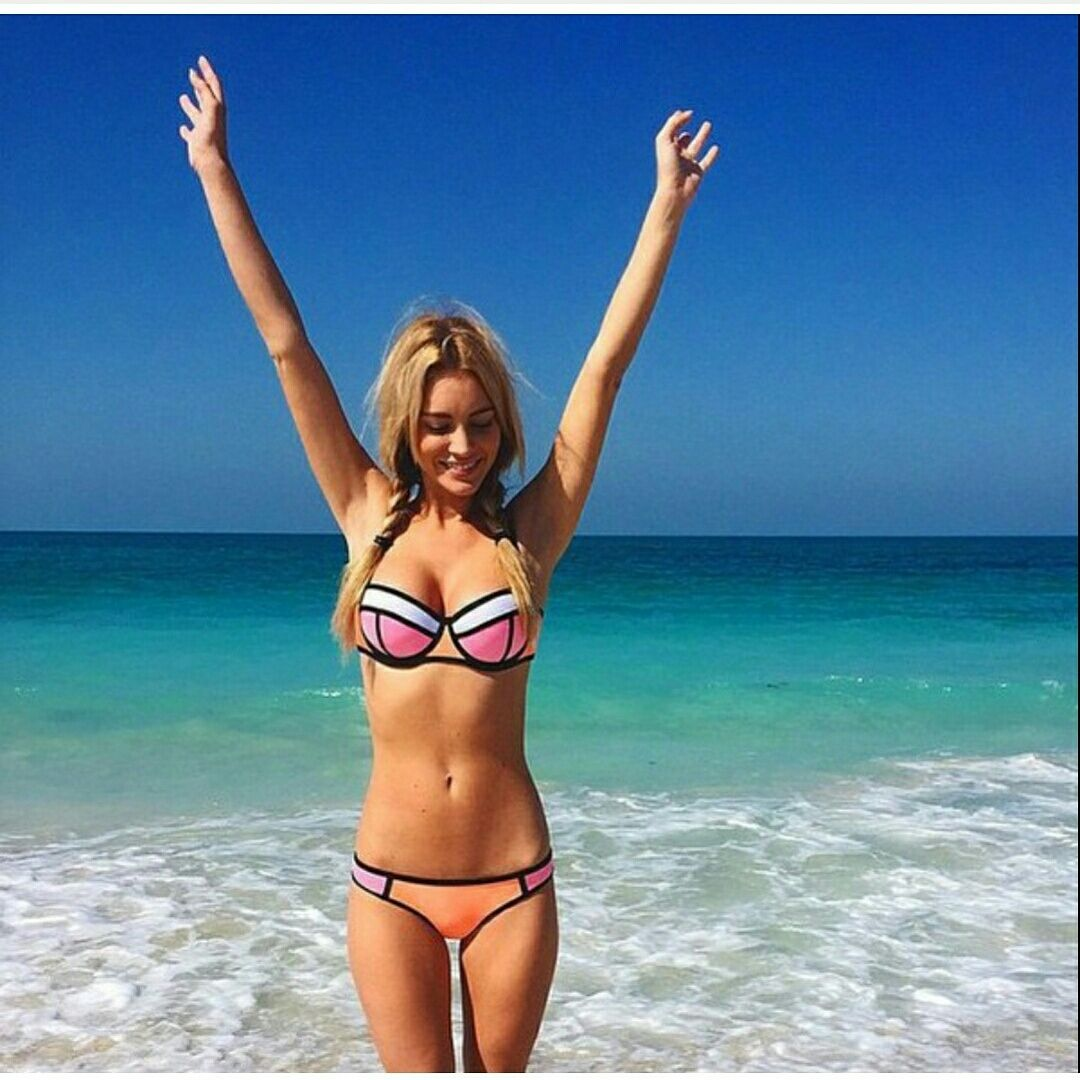 playas asian girl personals Asian women singles and thai girls at asian women online dating service for true love and marriage asian singles are naturally beautiful.