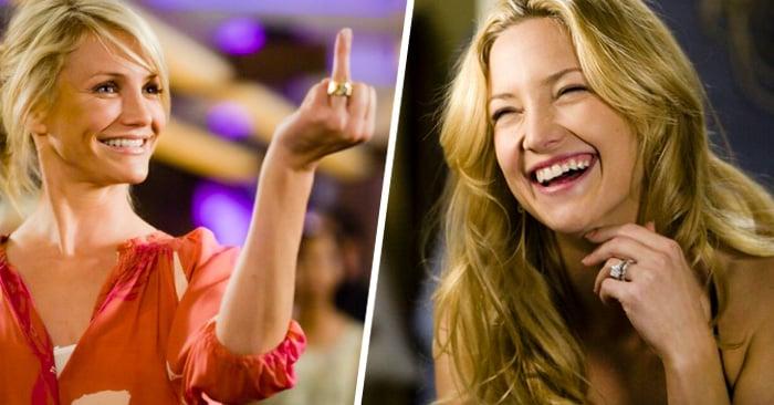 19 cosas que TIENES que saber antes de salir con una chica sarcástica