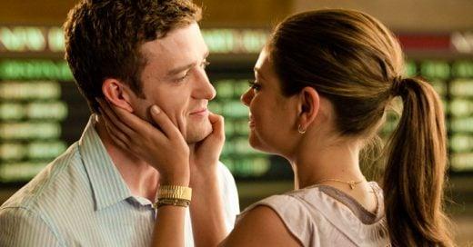 13 Cosas que ocurren cuando te enamoras por SEGUNDA vez