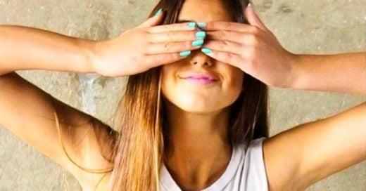 44 mentiras que una chica se dice a sí misma cuando su pareja es un completo IDIOTA