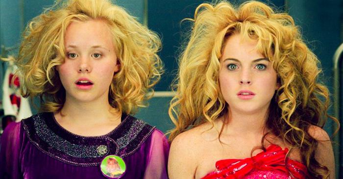 32 Increíbles cosas de TENER una hermana