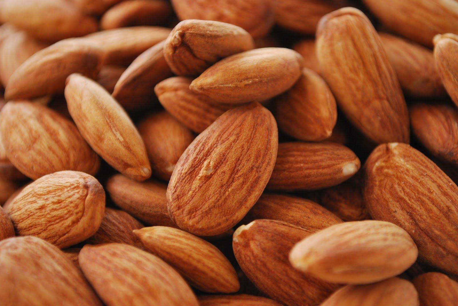 Remedios para bajar de peso rapidamente