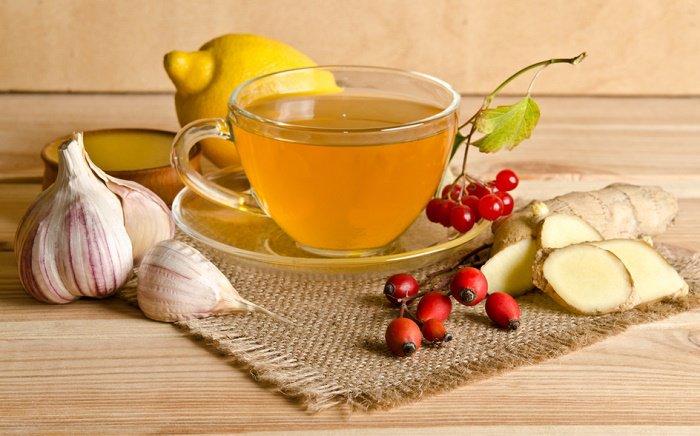 Remedios caseros que ayudan a eliminar la grasa del vientre